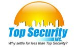 Top Security, Inc